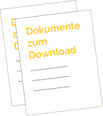 Dokumente zum Download
